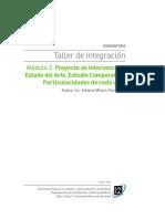 Módulo 2.pdf