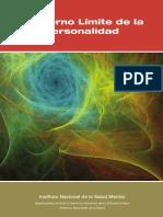 limite_personalidad.pdf
