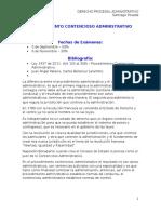 DERECHO PROCESAL ADMINISTRATIVO.docx
