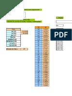 problemasparesunidadiidesimulacion-100312212837-phpapp01 (1).pdf