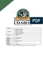 DOC-20180925-WA0004.docx