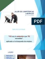 Marketing_Personal___Sesión_7.pdf