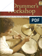 John-Riley-The-Jazz-Drummers-Workshop.pdf