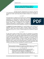 Deter_ contenido _ Humedad.pdf
