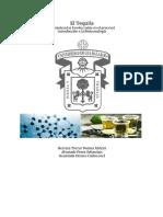 Biomoleculas Tequila