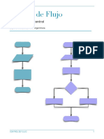 CONTROL DE FLUJO.pdf