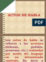 379664942-Actos-de-Habla-y-Actos-Locutivos-Ilocutivos-y-Perlocutivos.ppt