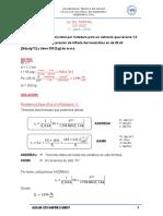 CIV 3323_1er Ex.Parc.(2016_10_7).pdf
