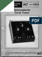 501A - Instruction Manual.pdf