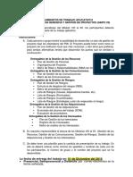 Lineamientos Trabajo Aplicativo II (4)