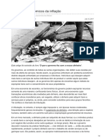 Foda-seoestado.com-Os Efeitos Econômicos Da Inflação