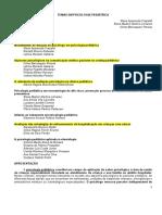 14-10 - CREPALDI%2c Temas em Psicologia Pediatrica.pdf