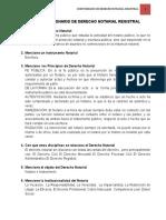 Cuestionario Notarial.doc