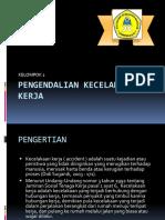 PENGENDALIAN KECELAKAAN KERJA.pptx