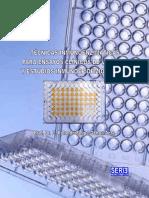 PubFINLAY-LIBROTecInmunoParaEClinVacunas2012.pdf