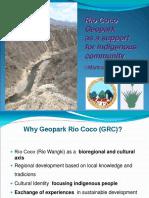 Rio Coco Geopark (1)
