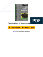 7E4Q-guide-pratique-de-la-productique-elve-par-a-chevalier-j-bohan-2011670373.pdf