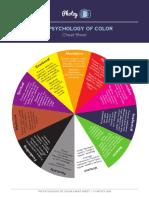 PsychologyofColorCheatSheet.pdf