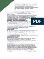 ARTE 2.0.docx