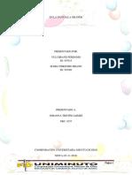 EN LA PANTALLA GRANDE act 3.docx