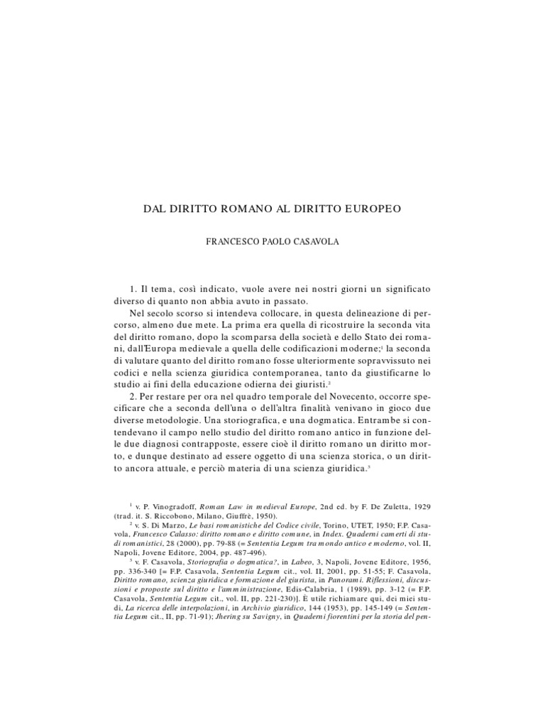 Charmant Pflichten Eines Cna Galerie - Anatomie Ideen - finotti.info