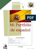 portfolio_10_11setimo - Cópia