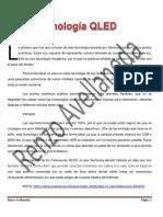 InformeCienti Avellaneda