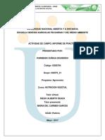 Informe de Practica (2)