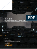 chungking mansions.pdf