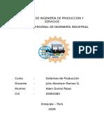 300378533-Problems-Resueltos-Programacion.doc