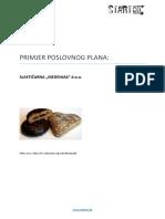 primjer-poslovnog-plana.pdf