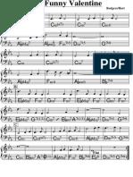 MyFunValen.pdf
