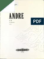 309021555-Mark-Andre-IV-8-Fur-Streichtrio.pdf