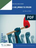 BBVA-OpenMind-Jan-Werner-Muller-El-auge-imparable-del-populismo.pdf
