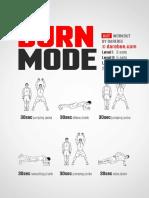 burn-mode-workout.pdf