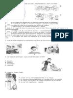 -Prueba-Derechos-y-Deberes 5 y.pdf