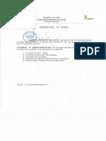pladeco (1) vicuña.pdf