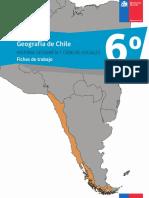 FICHA DE TRABAJO 6B  MOD2.pdf