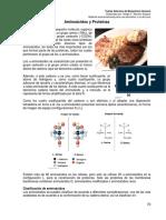 4 Aminoácidos y Proteínas.pdf