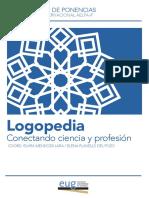 Guia TEL RL Andalucia