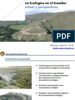 1 Restauracic3b3n Ecolc3b3gica en El Ecuador (1)