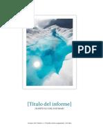 El Ladrillo Según La Norma Técnica Peruana