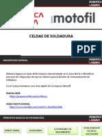ROBOTICA-MOTOFIL