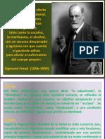 Sustancias.pptx