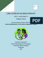 385884348-IKM-JILID-2.pdf