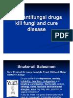 antifungal_drugs.pdf