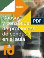 Causas_y_consecuencias_de_problemas_de_conducta.pdf