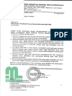 Surat BAN SM Perpanjangan Akreditasi.pdf