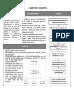 3. MENTEFACTO.pdf