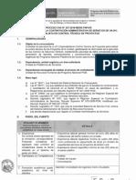 Gua de Instalacion Adoquines Iccg - Octubre 2014-Sitio Web